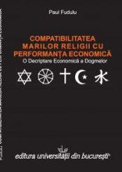 compatibilitatea-marilor-religii
