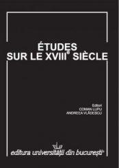 etudes-XVIII