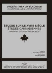 etudes-canadiennes