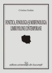 fonetica-limbii-polone