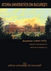 istoria-universitatii