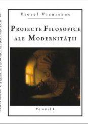 proiecte-filosofice