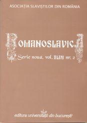 romanoslavica-47-2