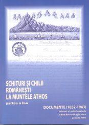 schituri-si-chilii-II