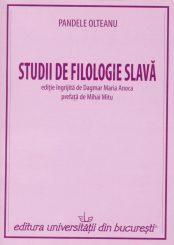 studii-filologie-slava