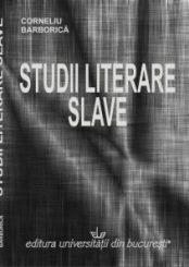 studii-literare-slave