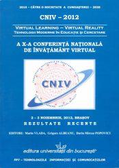 CNIV-2012