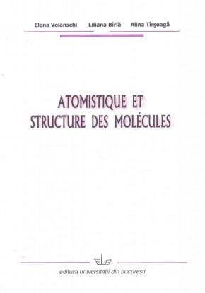 atomistique-et-structure