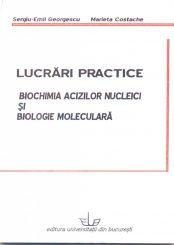 biochimia_acizilor