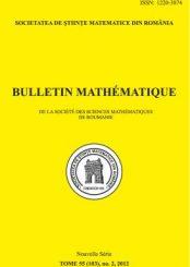 bull_math_2_2011
