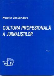 cultura_prof_jurnalistilor