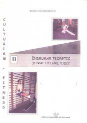 culturism-fitness-II