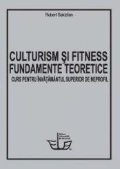 culturism-si-fitness_neprofil