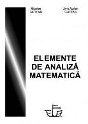 elemente-de-analiza-matematica