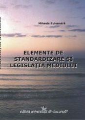 elemente-de-standardizare