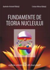 fundamente-de-teoria-nucleului-ed2