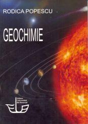geochimie
