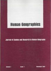 human-geographies-2007