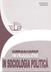 introd-sociologia-politica