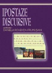 ipostaze-discursive-1