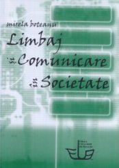 limbaj-si-comunicare
