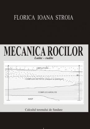 mecanica-rocilor2
