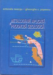 metalogenie-aplicata