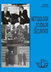 metodologia-studiilor-de-securitate