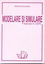 modelare_simulare