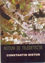 notiuni_teledetectie