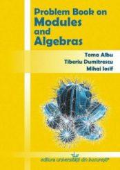 problem-book-modules-algebras