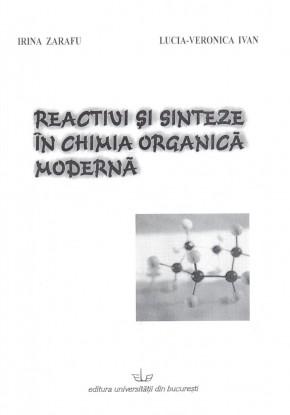 reactivi-si-sinteze