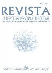 rev-dezv-pers-3.2011