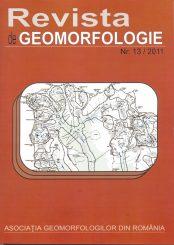 revista-de-geomorfologie-2011
