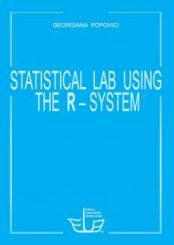 statistical-lab-R-System