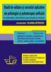 studii-de-validare-unificare-v1-p2
