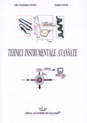 tehnici-instrumentale-avansate