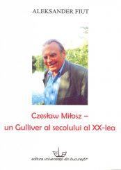 czeslaw-milosz-gulliver
