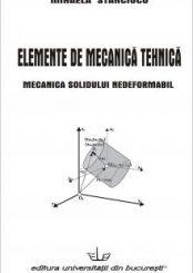elemente-de-mecanica-tehnica