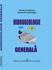 hidrogeologie-generala