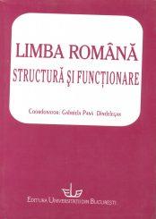 limba-rom-structura-si-functionare