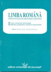 limba-romana-directii-actuale-21
