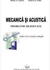 mecanica-si-acustica_probleme