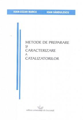 metode-de-preparare-a-catalizatorilor