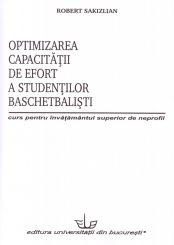 optimizarea-baschetbalisti
