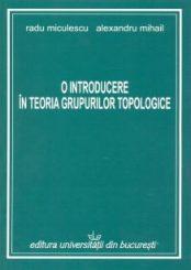 introducere-grupuri-topologice