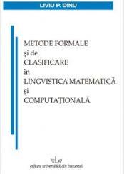 metode-formale-si-de-clasificare