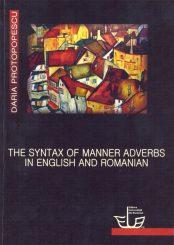 syntax-mannner-adverbs