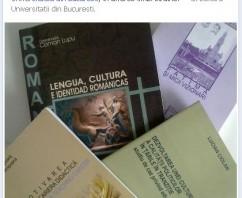 Portughezii învață limba română