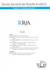 RRFA_V_2_Iul-Dec_2011